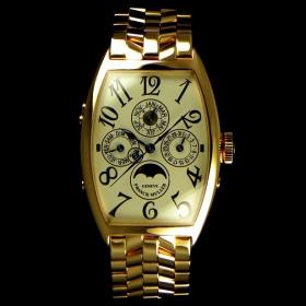 5850QP24-Gold