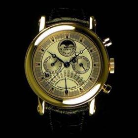 super popular a1a8d 1da52 フランクミュラー レトログラード式パーペチュアルカレンダー 7000QPE コピー 腕時計