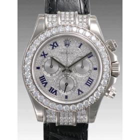コピー 時計 スーパー スーパーコピー時計・8年老舗,ブランド時計コピー「3日出荷」yagimika店