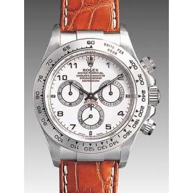 new products 52675 17eb4 ロレックス デイトナ 116519 スーパーコピー 時計