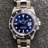 ロレックス 116659SABR スーパーコピー