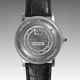 カルティエ W1553851 スーパーコピー