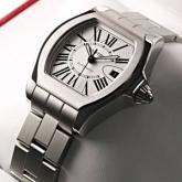 カルティエ W6206017 スーパーコピー