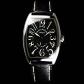 フランクミュラー 2852CASA-B-Leather スーパーコピー