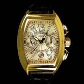 フランクミュラー 8005CCKING-Gold スーパーコピー