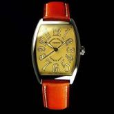 フランクミュラー 2852CASA-Y-Leather スーパーコピー