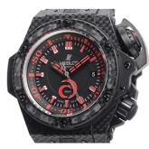 ウブロ キングパワー アリンギ4000 731.QX.1140.NR.AGI12 スーパーコピー 時計
