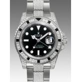 ロレックス 116759SANR-jewelry スーパーコピー