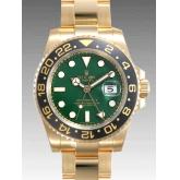 ロレックス 116718LN-Green スーパーコピー