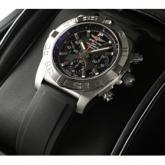 ブライトリング A010B08RRC スーパーコピー