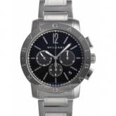 ブルガリ ブルガリブルガリ クロノ BB41BSSDCH スーパーコピー 時計