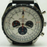 ブライトリング G51ADFA6D2D959 スーパーコピー