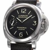 パネライ PAM00510 スーパーコピー