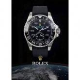ロレックス -15669 スーパーコピー