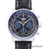 ブライトリング -AB012116/BE09.435X スーパーコピー