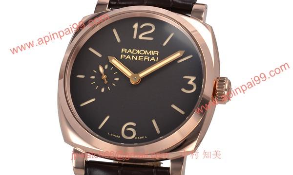 パネライ PAM00513 コピー 時計