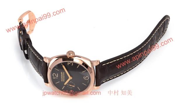 パネライ PAM00513 コピー 時計[1]