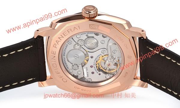 パネライ PAM00513 コピー 時計[2]