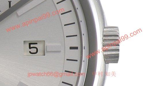 ブルガリ ST35C6SSD コピー 時計[1]