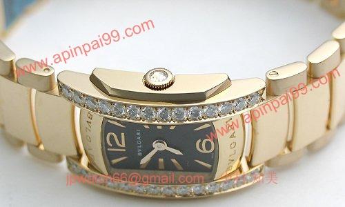 ブルガリ AAP26BGD1G コピー 時計