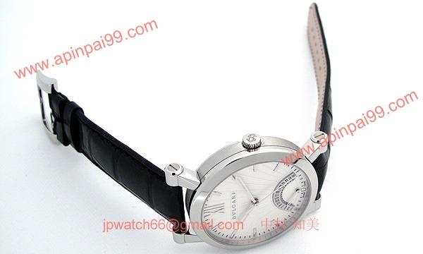 ブルガリ SB42WSLDR コピー 時計[1]