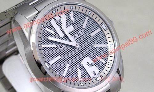 ブルガリ ST42SS コピー 時計