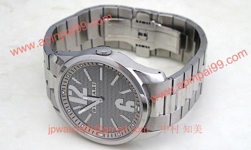 ブルガリ ST42SS コピー 時計[2]