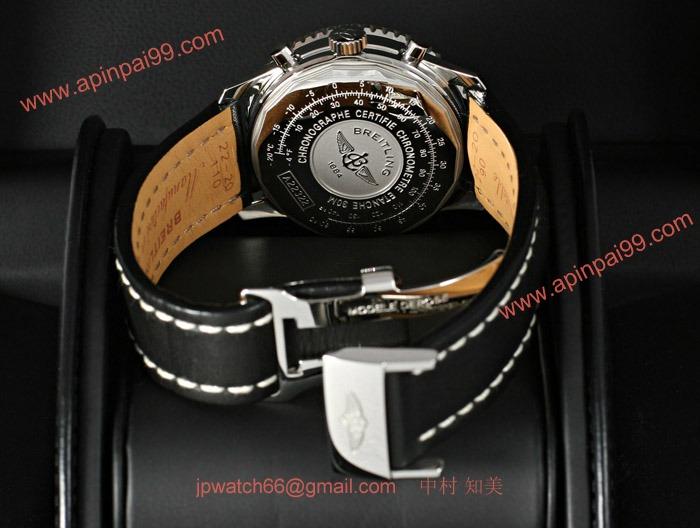 ブライトリング A222B67KBD コピー 時計[1]