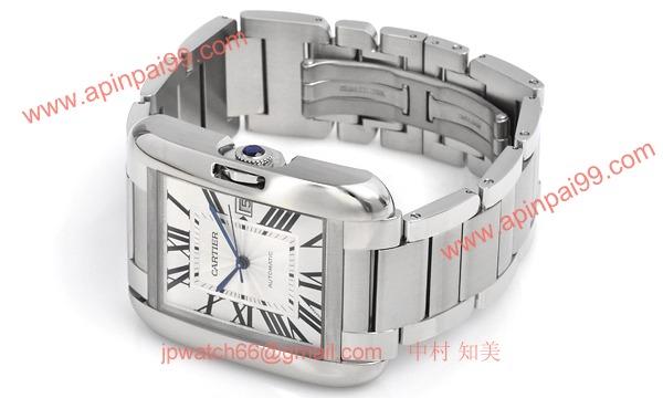 カルティエ W5310008 コピー 時計[1]