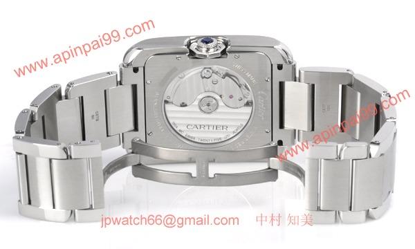 カルティエ W5310008 コピー 時計[2]
