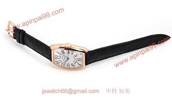 フランクミュラー 5850SC-1 コピー 時計[1]