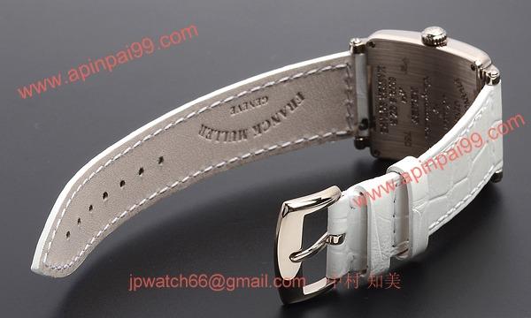 フランクミュラー 6002SQZRELIEF-1 コピー 時計[3]