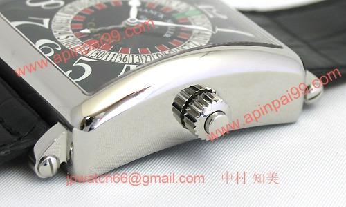 フランクミュラー 6050KCSN コピー 時計