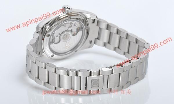 オメガ 2504.75 コピー 時計[2]
