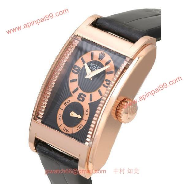 ロレックス 5442/5 コピー 時計