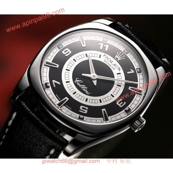 ロレックス  4243/9 コピー 時計