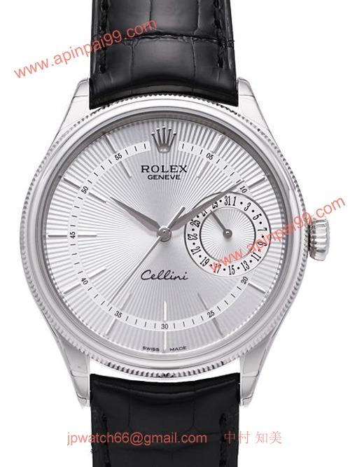 ロレックス  50519 コピー 時計
