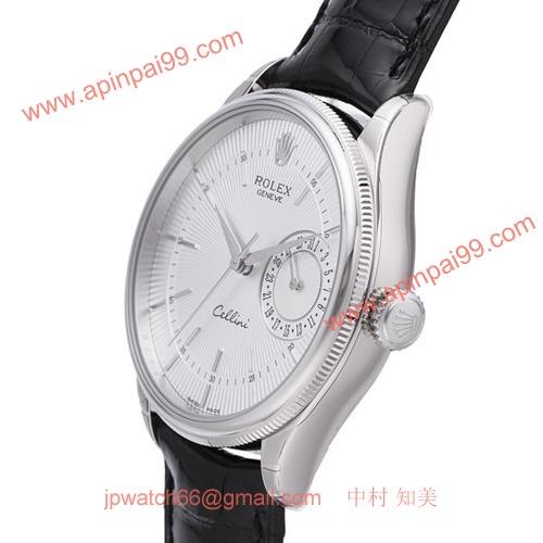 ロレックス  50519 コピー 時計[1]