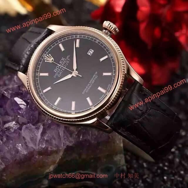 ロレックス  15668 コピー 時計[1]