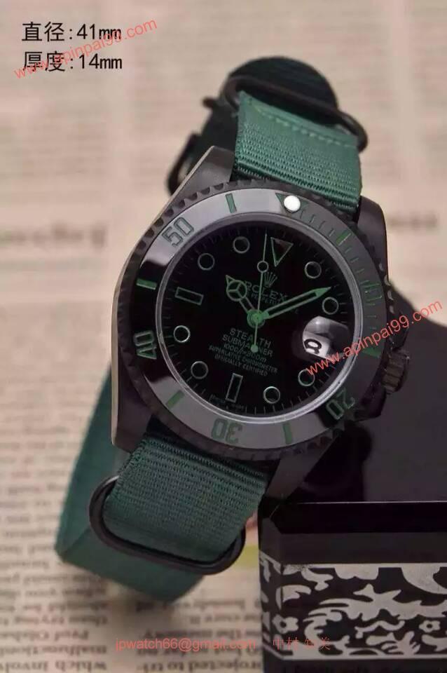 ロレックス L7320102638 コピー 時計