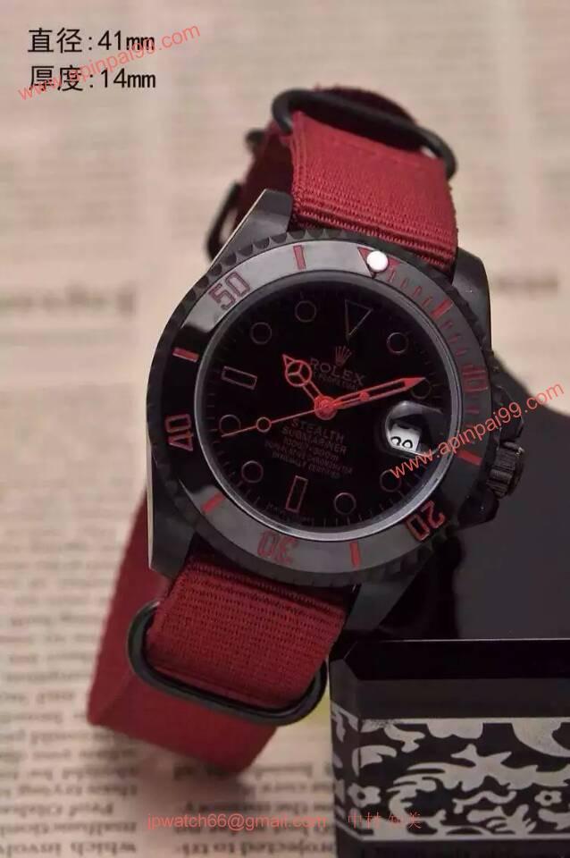 ロレックス L7320102638 コピー 時計[1]