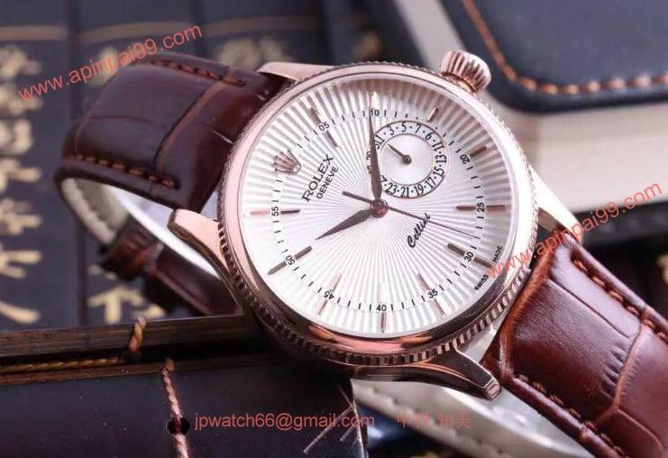 ロレックス L1894322 コピー 時計