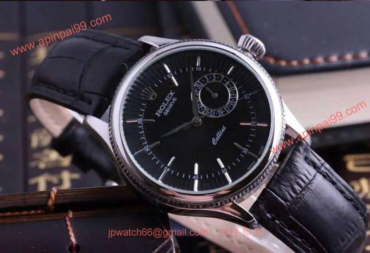 ロレックス L1894322 コピー 時計[1]