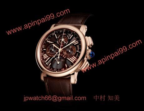カルティエ W1556225 コピー 時計[1]