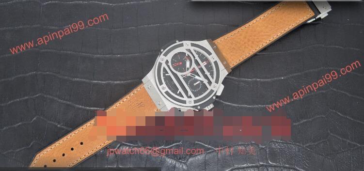 ウブロ HU2L34NAZN コピー 時計[1]