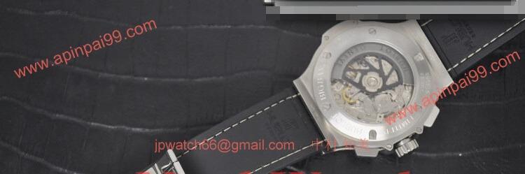 ウブロ HU2L34NAZN コピー 時計[3]