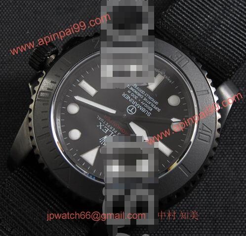 ロレックス 2015J84JF8O4O コピー 時計[1]