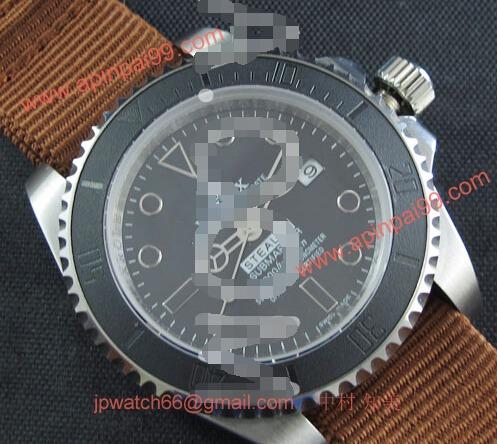 ロレックス AJU39 コピー 時計