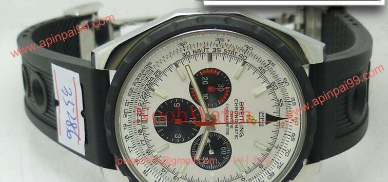 ブライトリング G51ADFA6D2D959 コピー 時計[1]