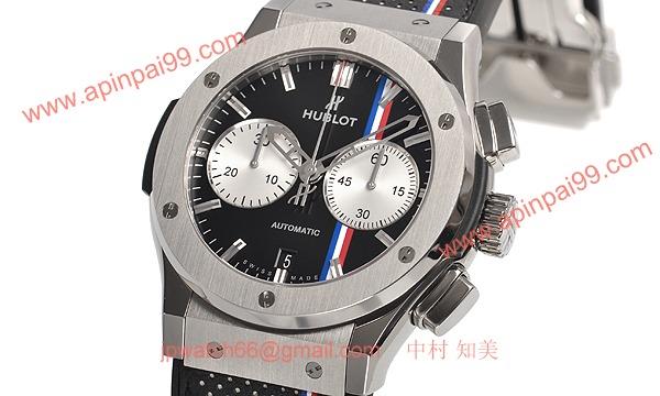 ウブロ 521.NX.1472.VR.TRA14 コピー 時計